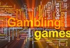 Gambling and Betting Image